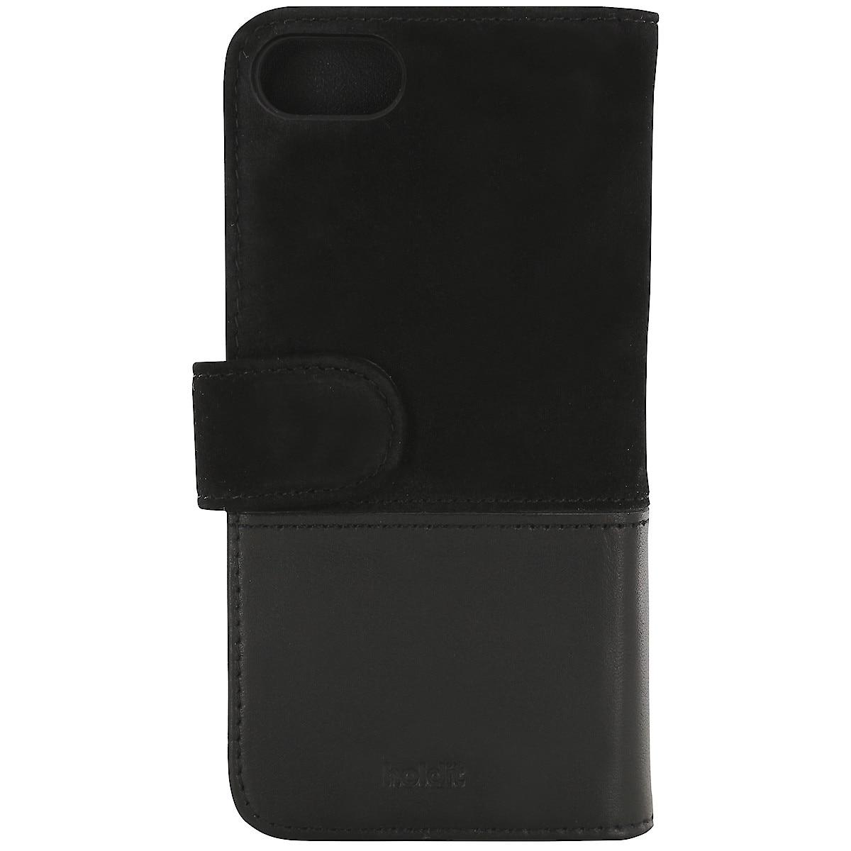 Plånboksfodral för iPhone 6/6s/7/8, Holdit Skrea