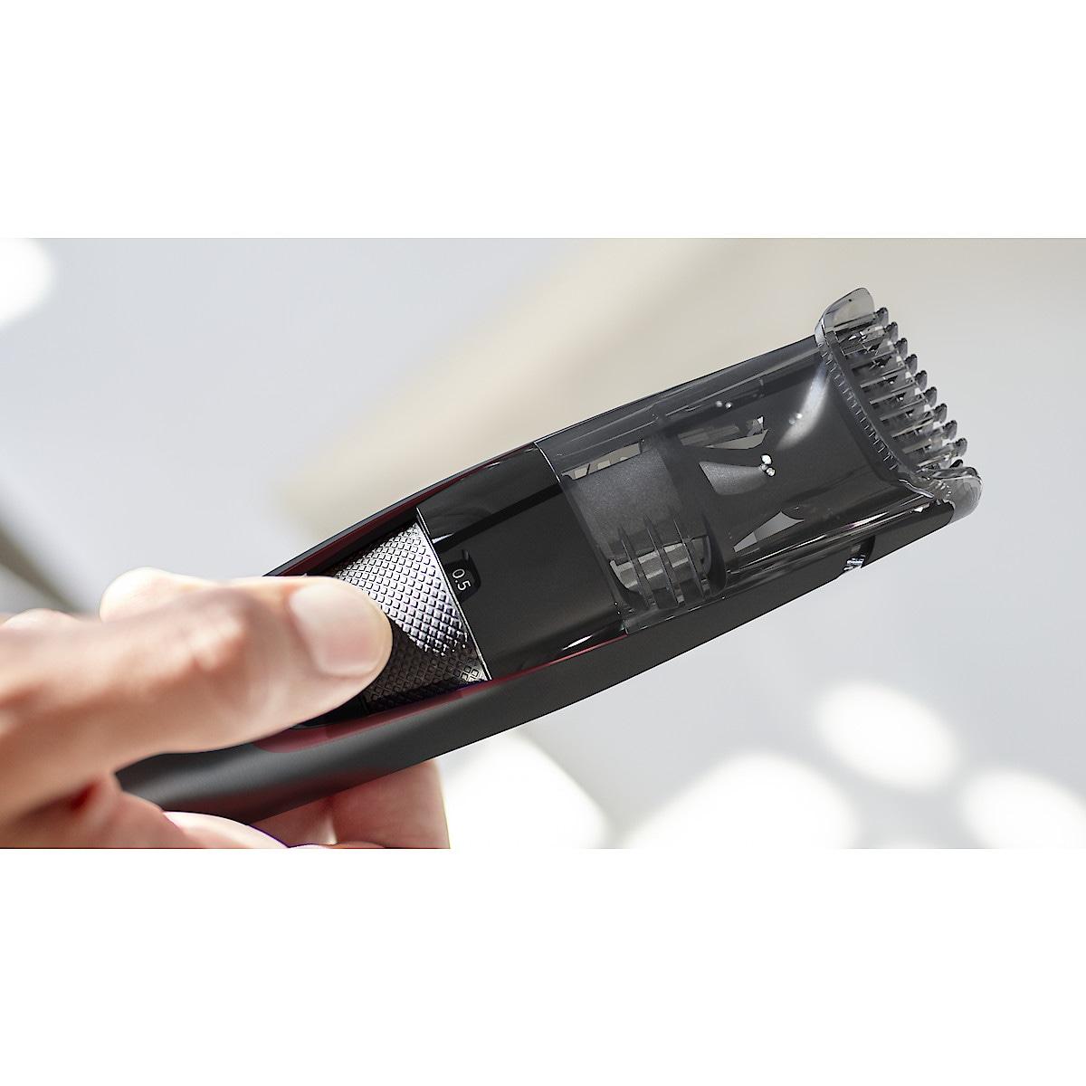 Philips BT7500/15 skjeggtrimmer