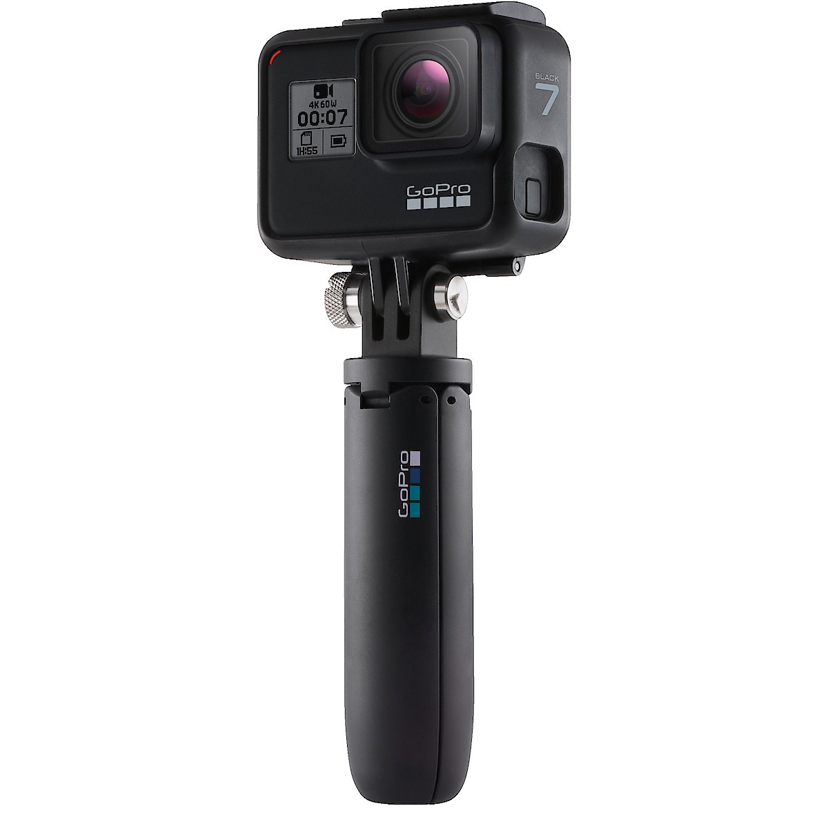 Stativ GoPro Shorty