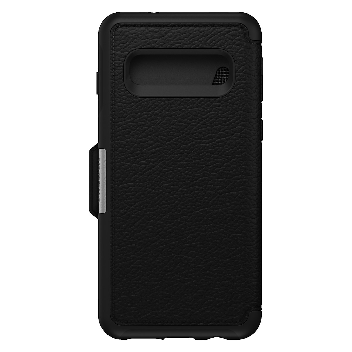 Skyddsskal för Samsung Galaxy S10, Otterbox Strada Folio