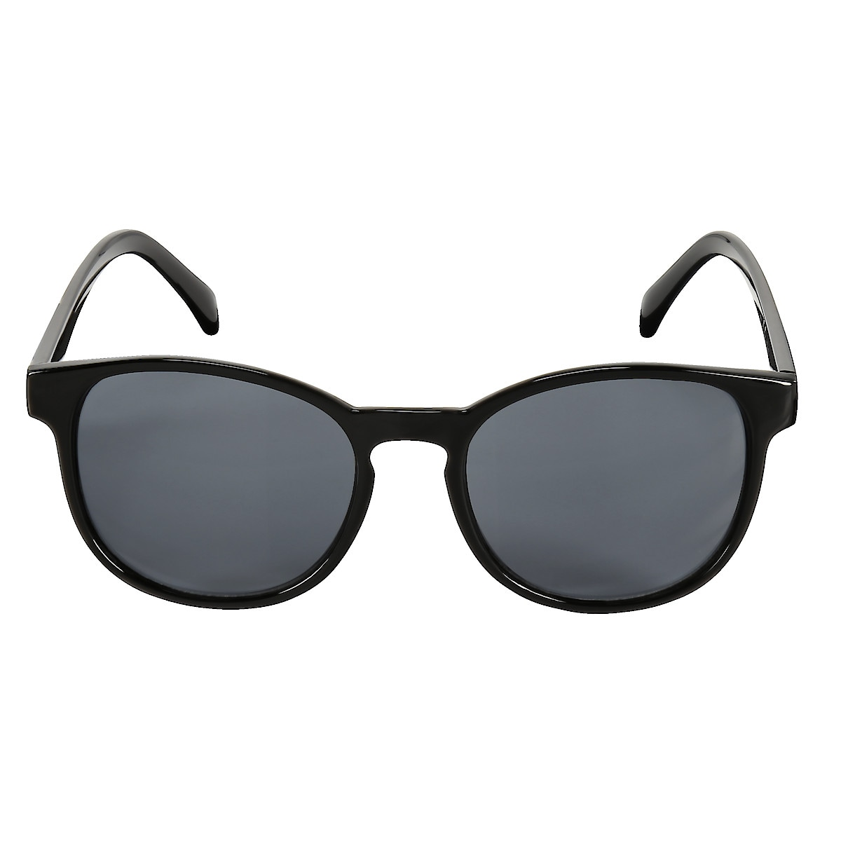 Solbriller plast