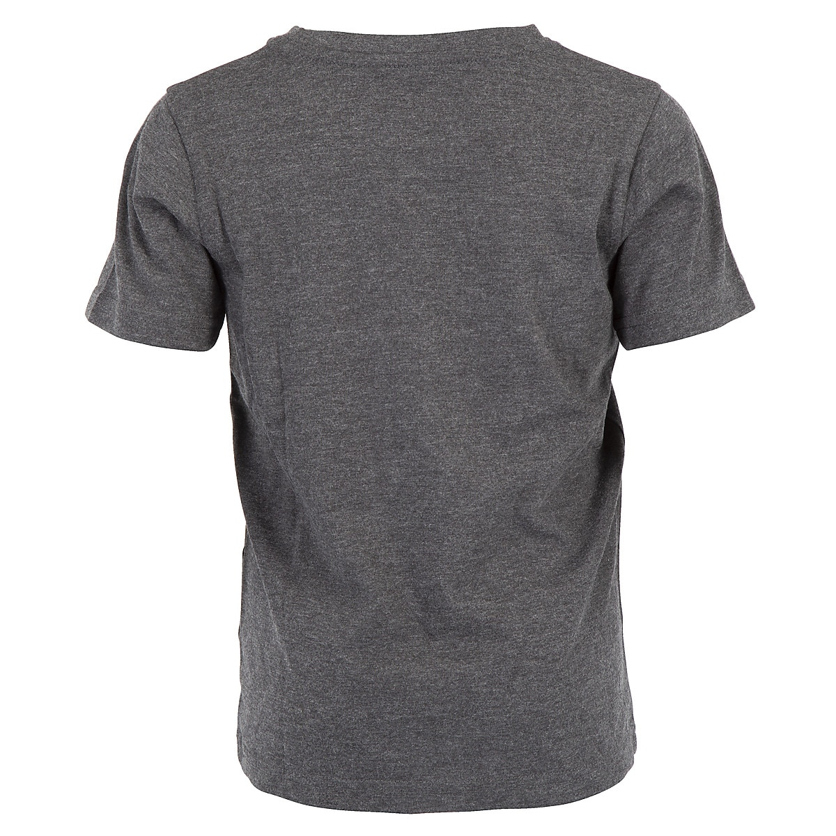 Children's Tool Belt T-Shirt, Grey