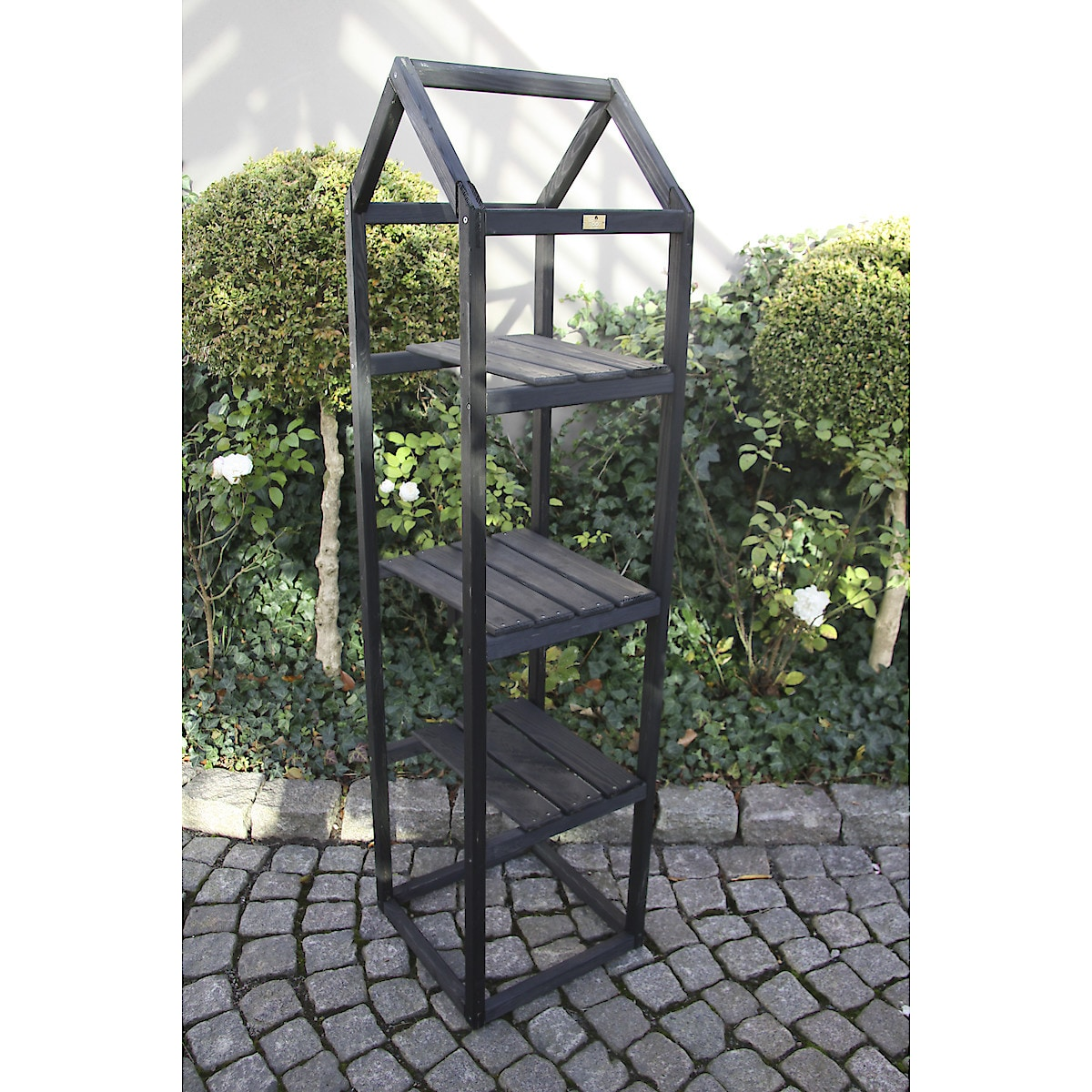 Plant Stand 140 cm