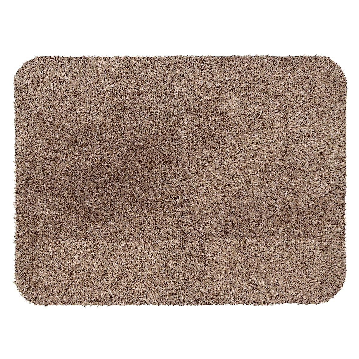 Devlon 50x75 cm Doormat