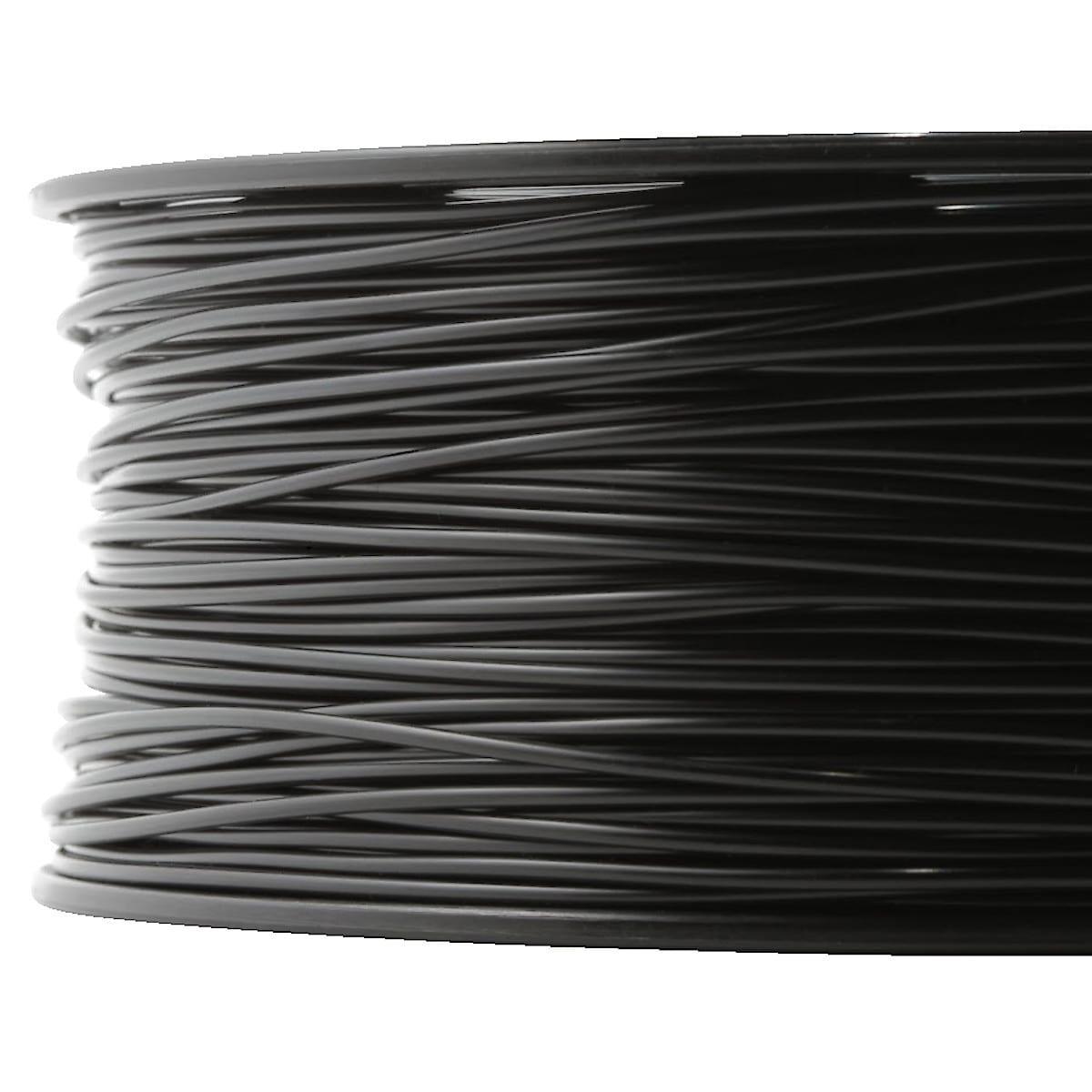 ABS Filament for Robox 3D Printers