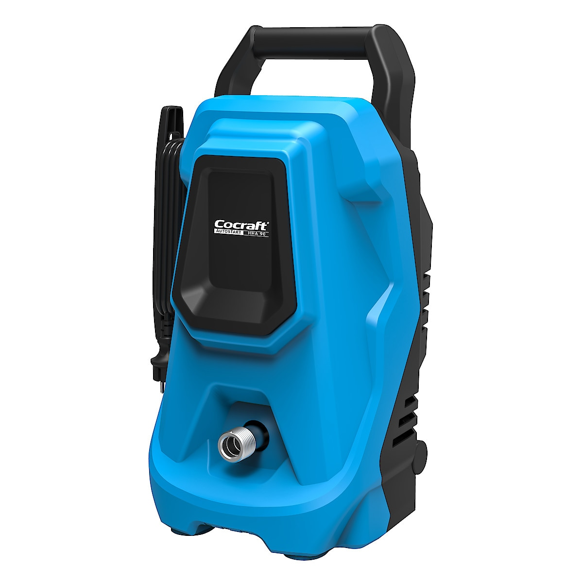 Cocraft 90 Pressure Washer