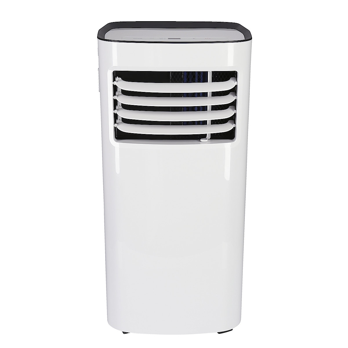 Cotech Air Conditioner