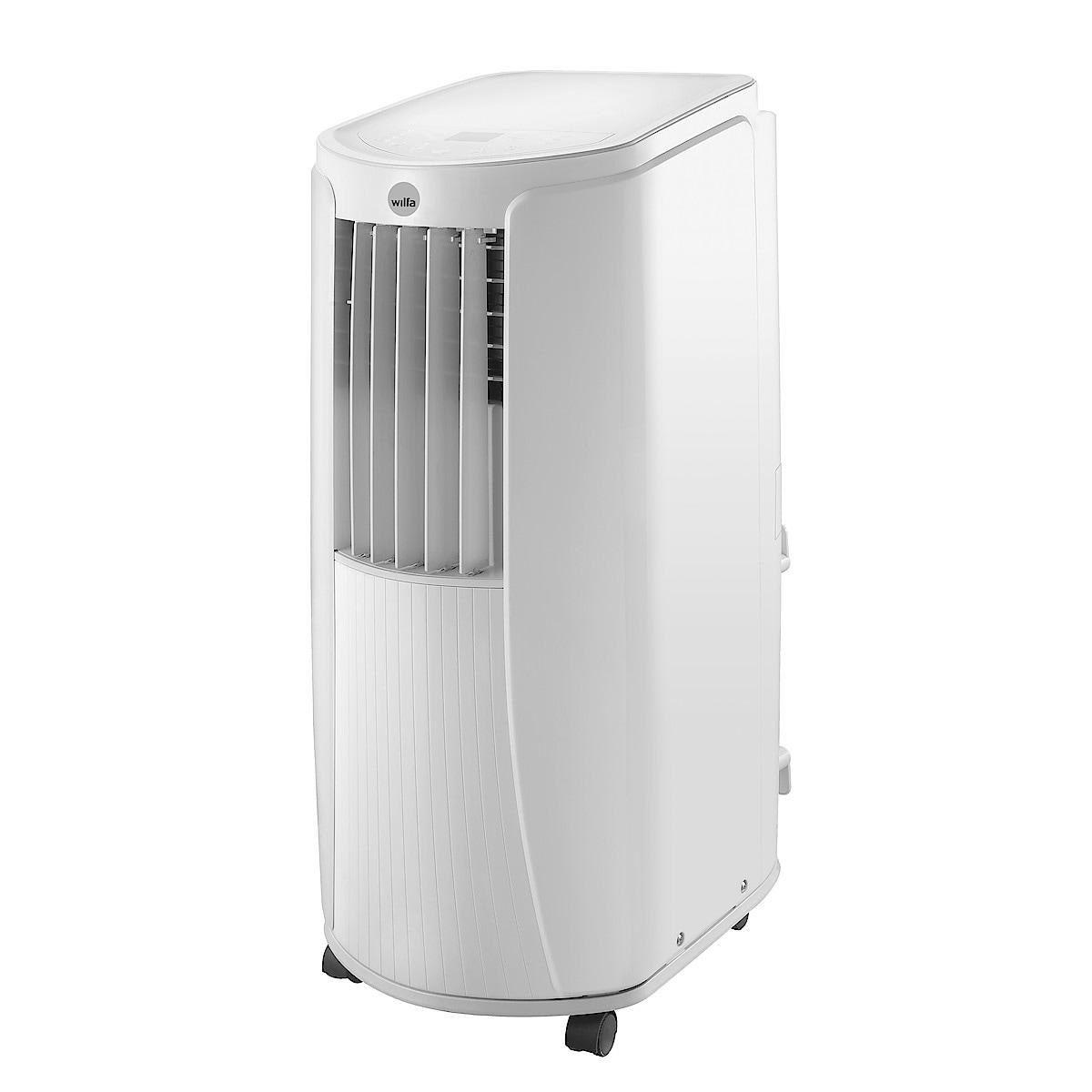 Ilmastointilaite Wilfa Cool 12