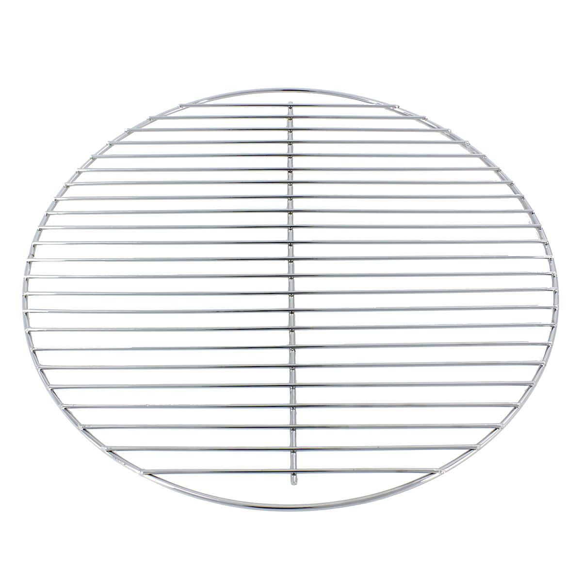 Grilliritilä 400 mm