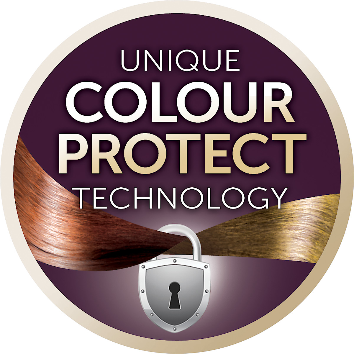 Locktång Remington Advanced Colour Protect CI8605