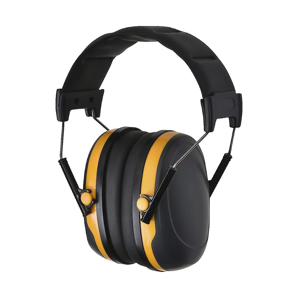 Hörselskydd
