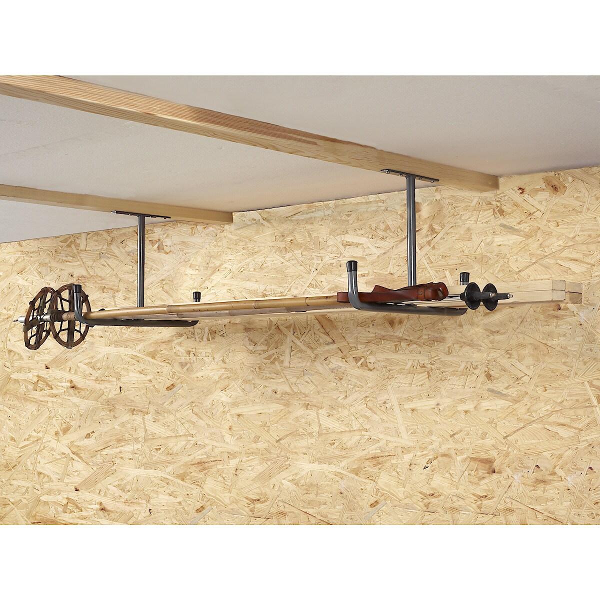 Redskapshållare 29 x 42 cm