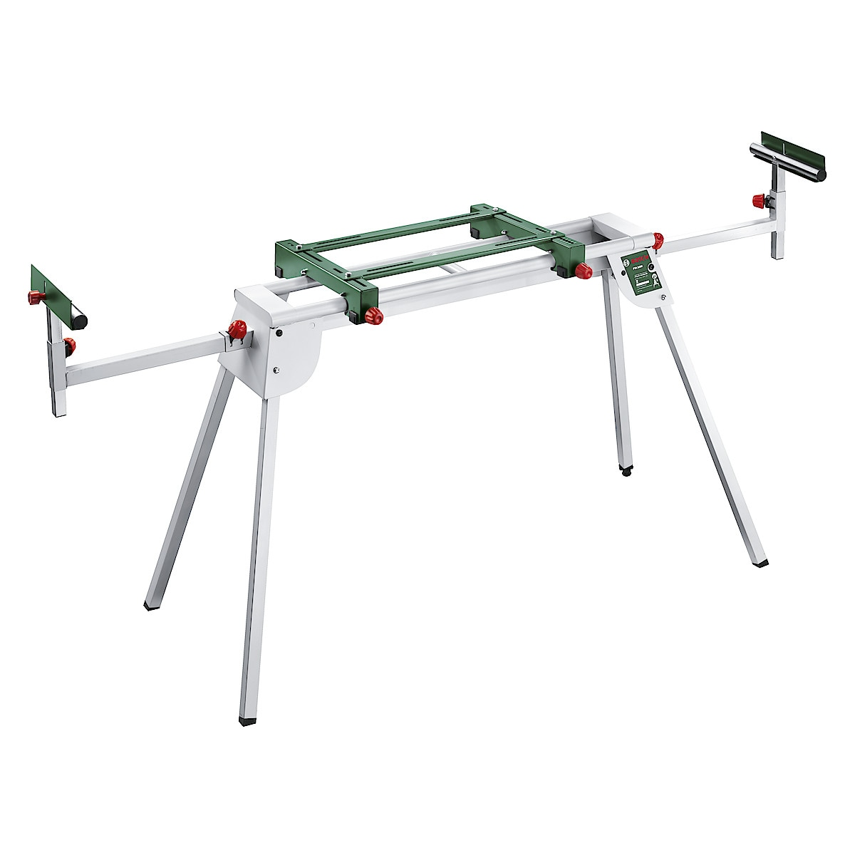 Bosch PTA 2400 Mitre Saw Stand
