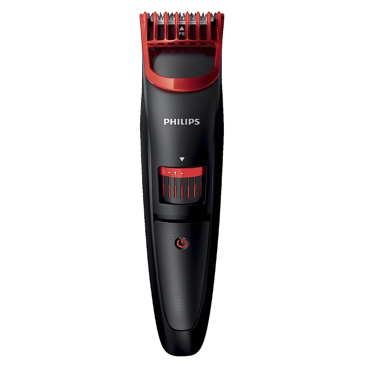 Skäggtrimmer Philips BT405/15