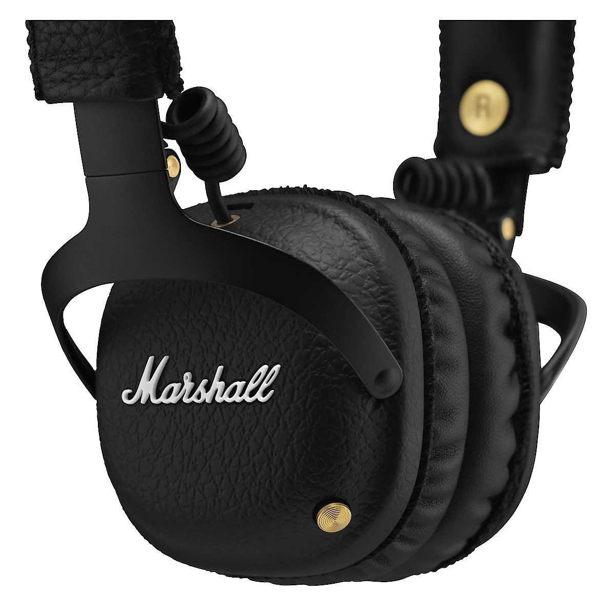 Langattomat kuulokkeetMarshall MID Bluetooth