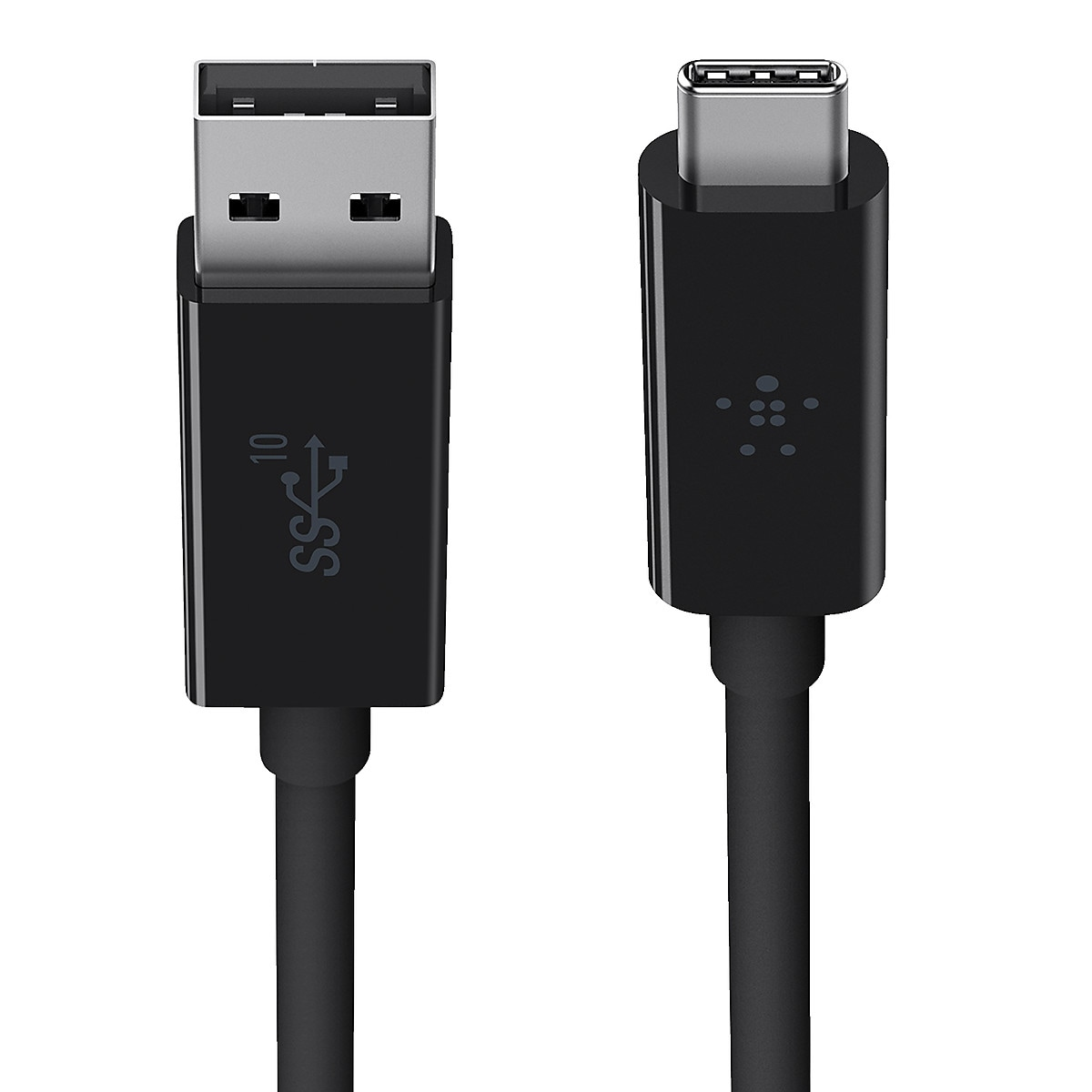 USB-Kabel USB-C auf USB-A (USB 3.1) Belkin