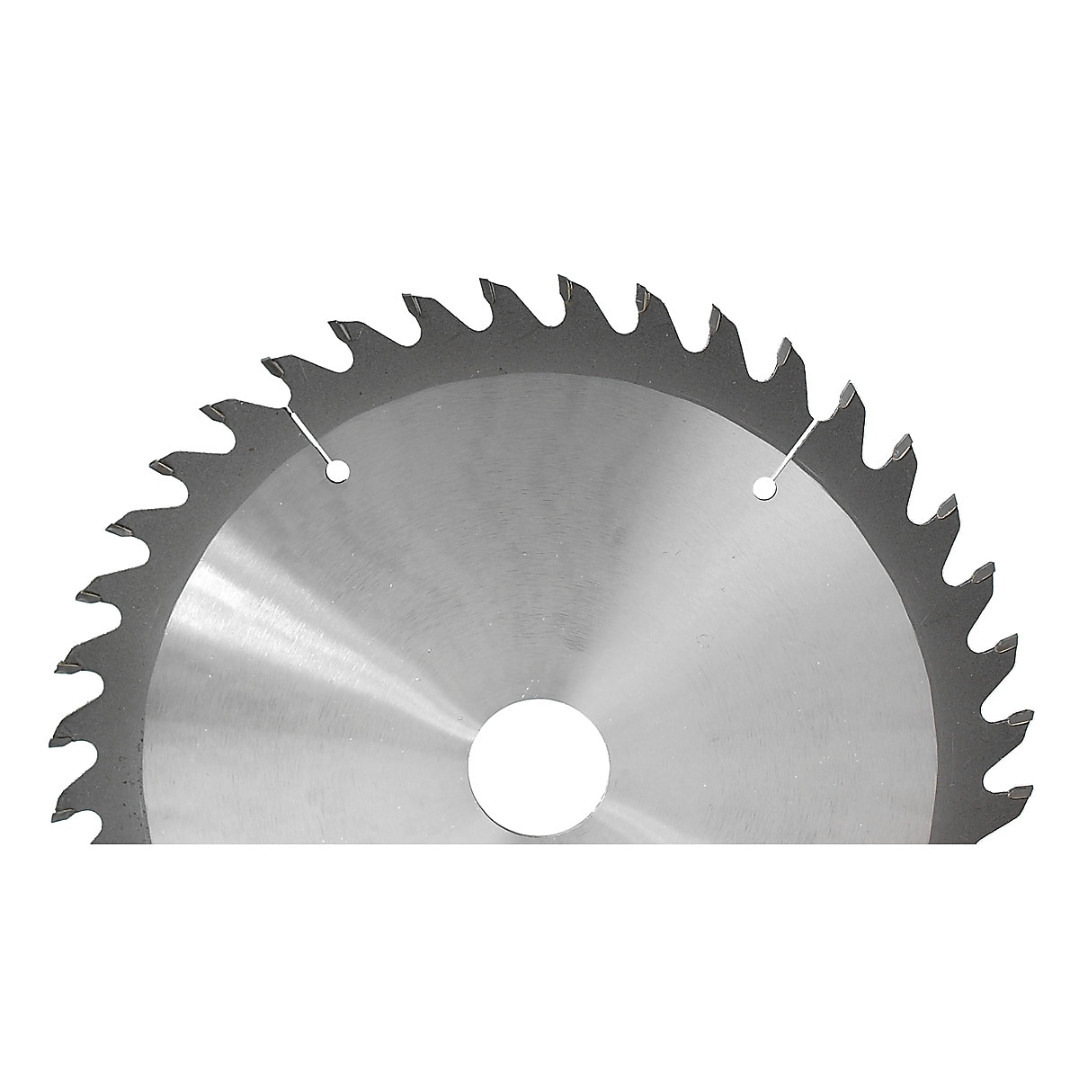 Cocraft Circular Saw Blade 30T 140 x 20/16/13 mm