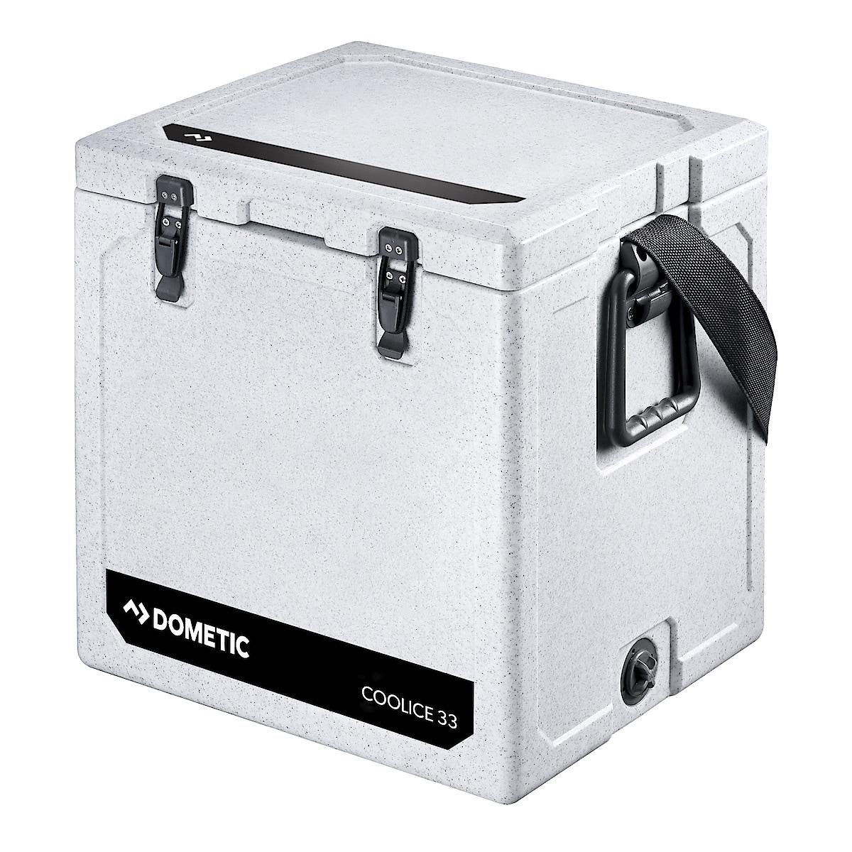 Kylbox Dometic Cool Ice WCI 33