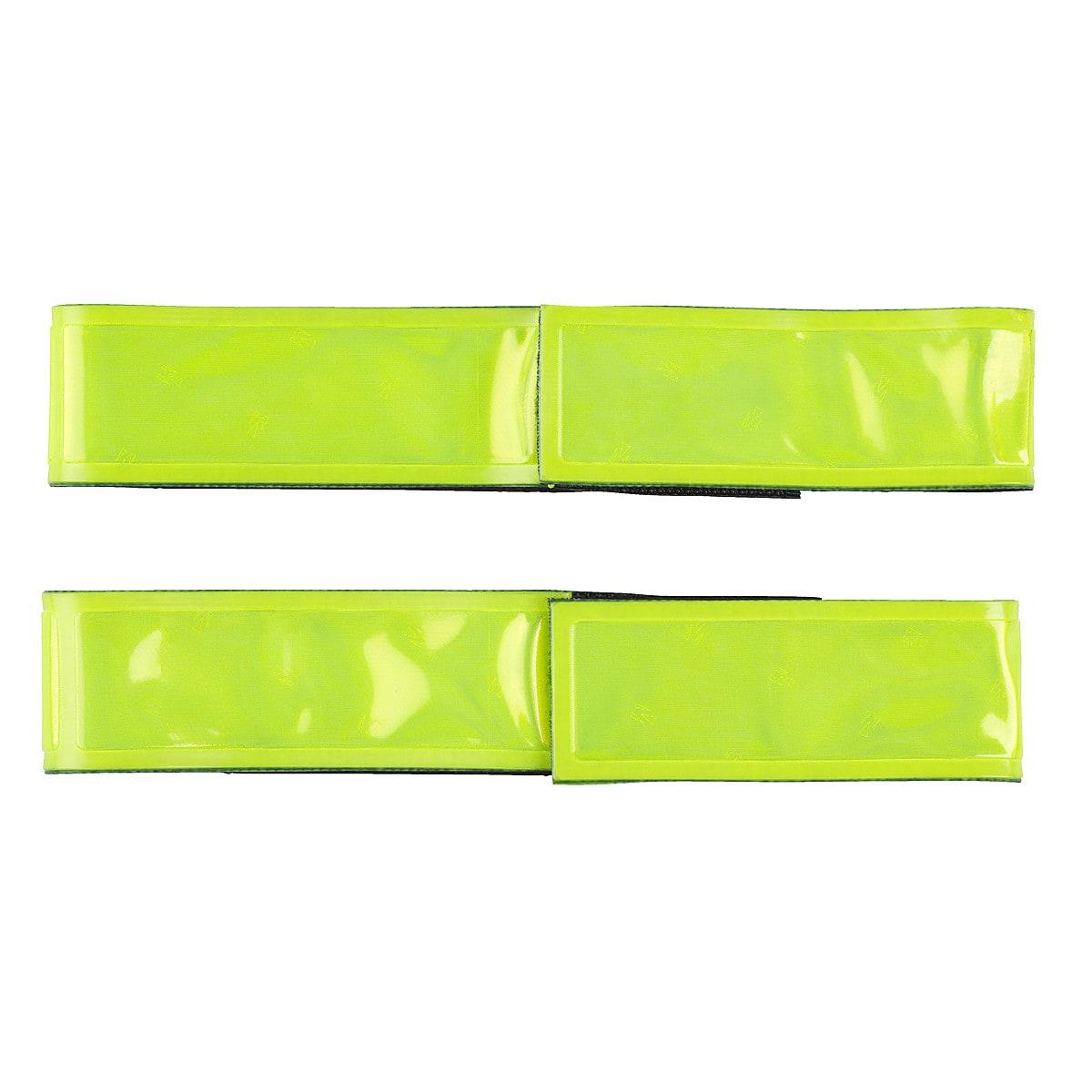Reflexband Asaklitt, 2-pack