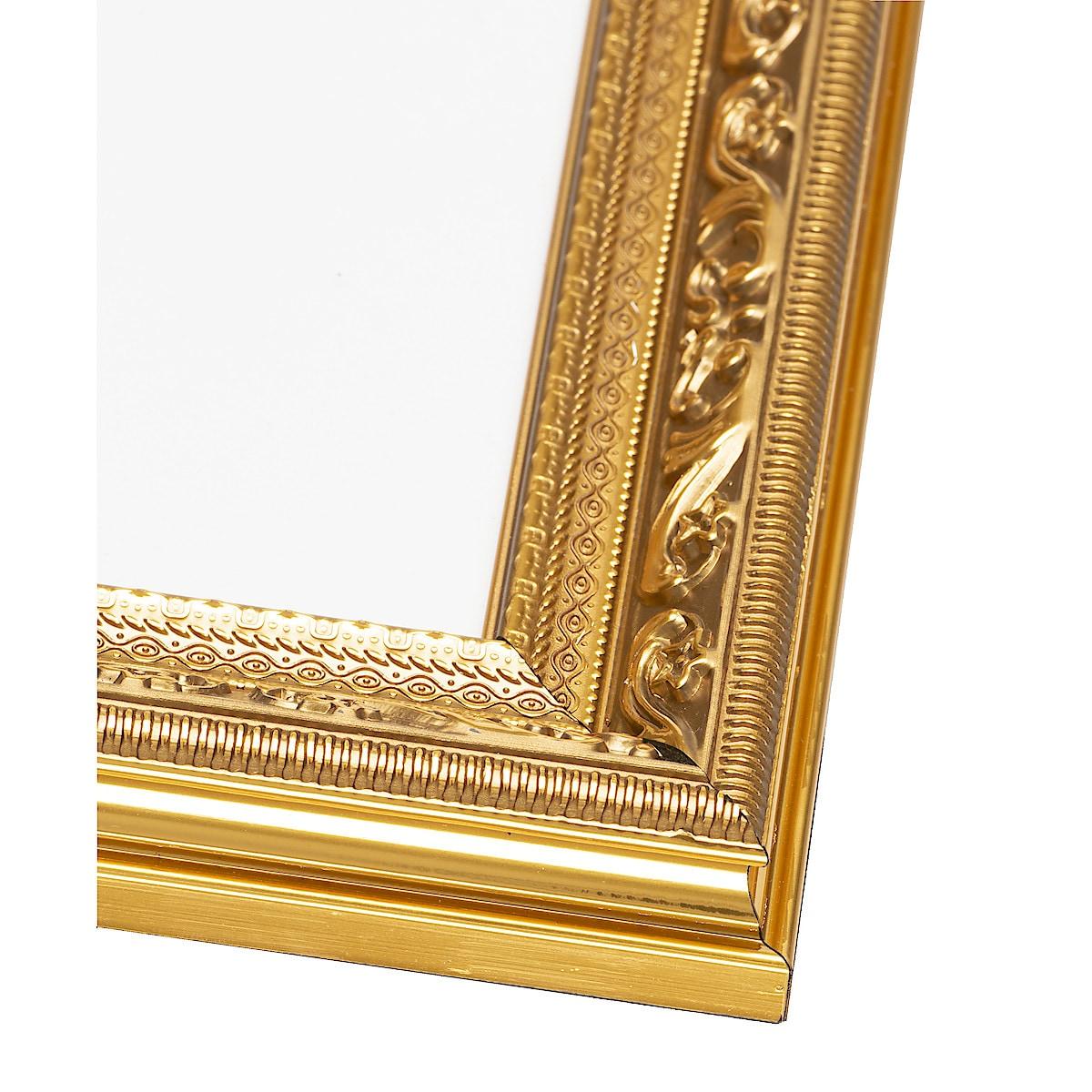 Versailles Photo Frame
