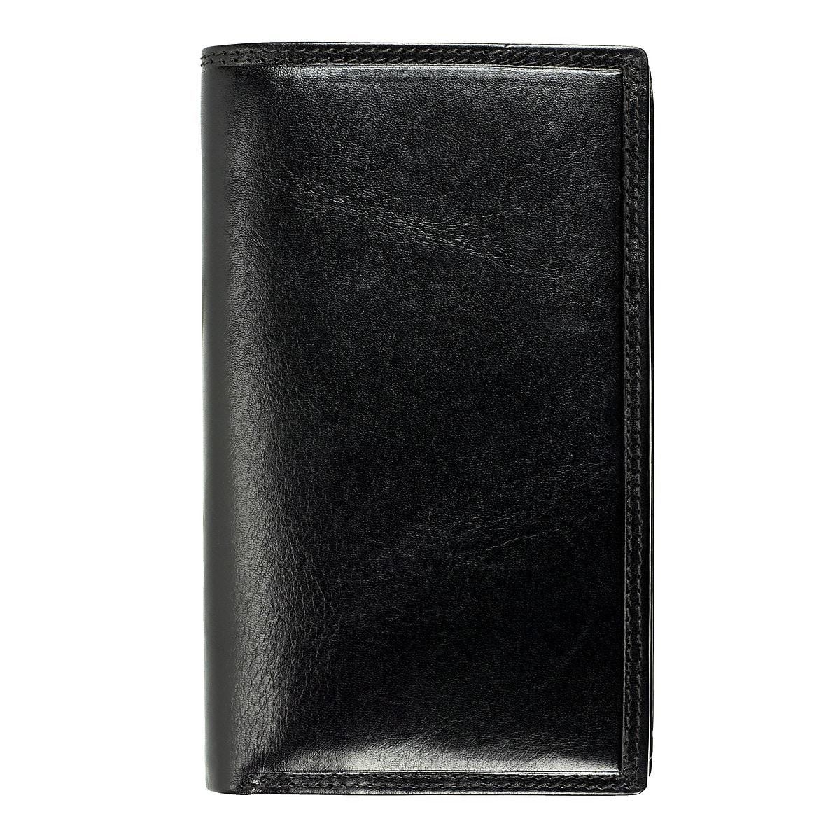 Asaklitt Italian lommebok