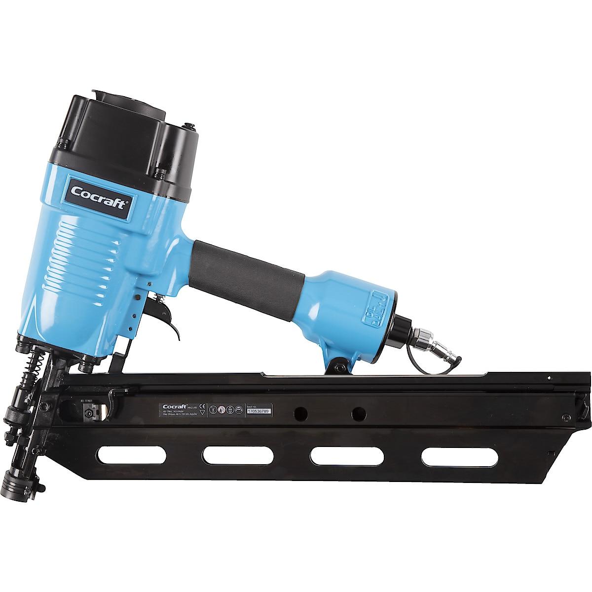 Cocraft HN 2190 Nail Gun