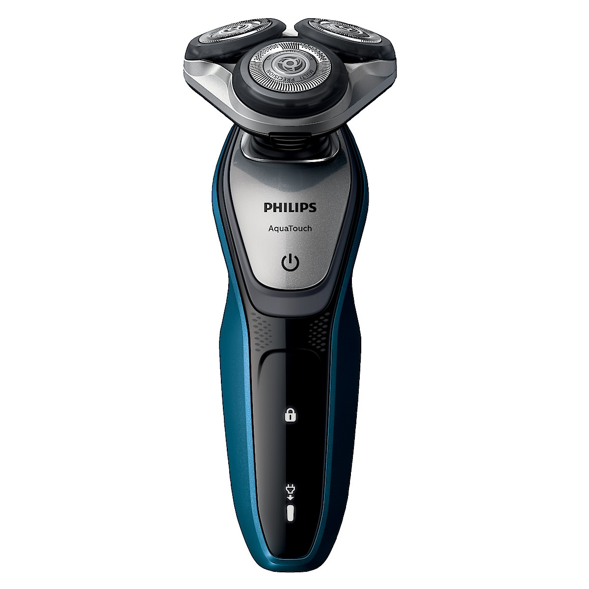 Philips AquaTouch S5420/06 barbermaskin