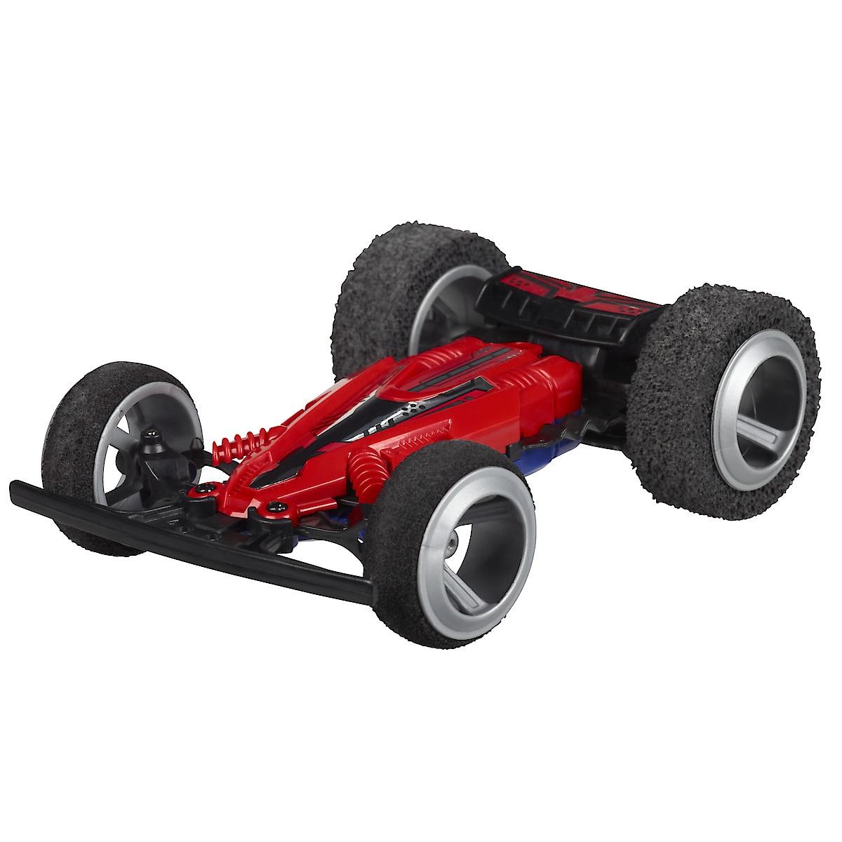 Silverlit 3D Twister R/C bil