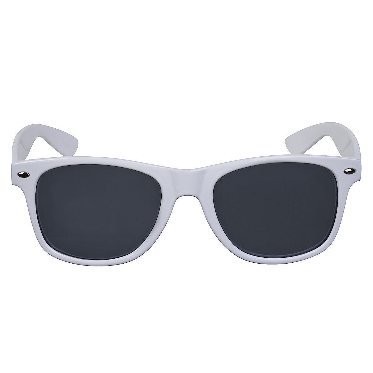 Solglasögon plast