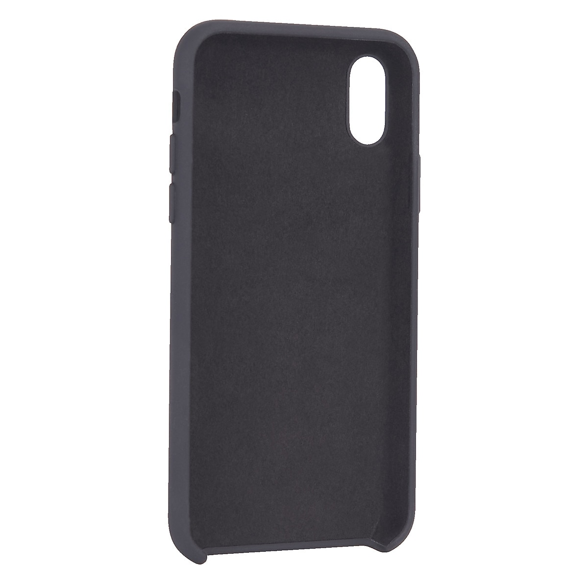 Mobile Phone Case for iPhone X/XS