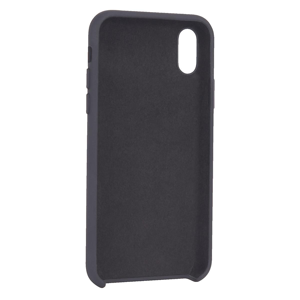 Mobilskal för iPhone X/XS