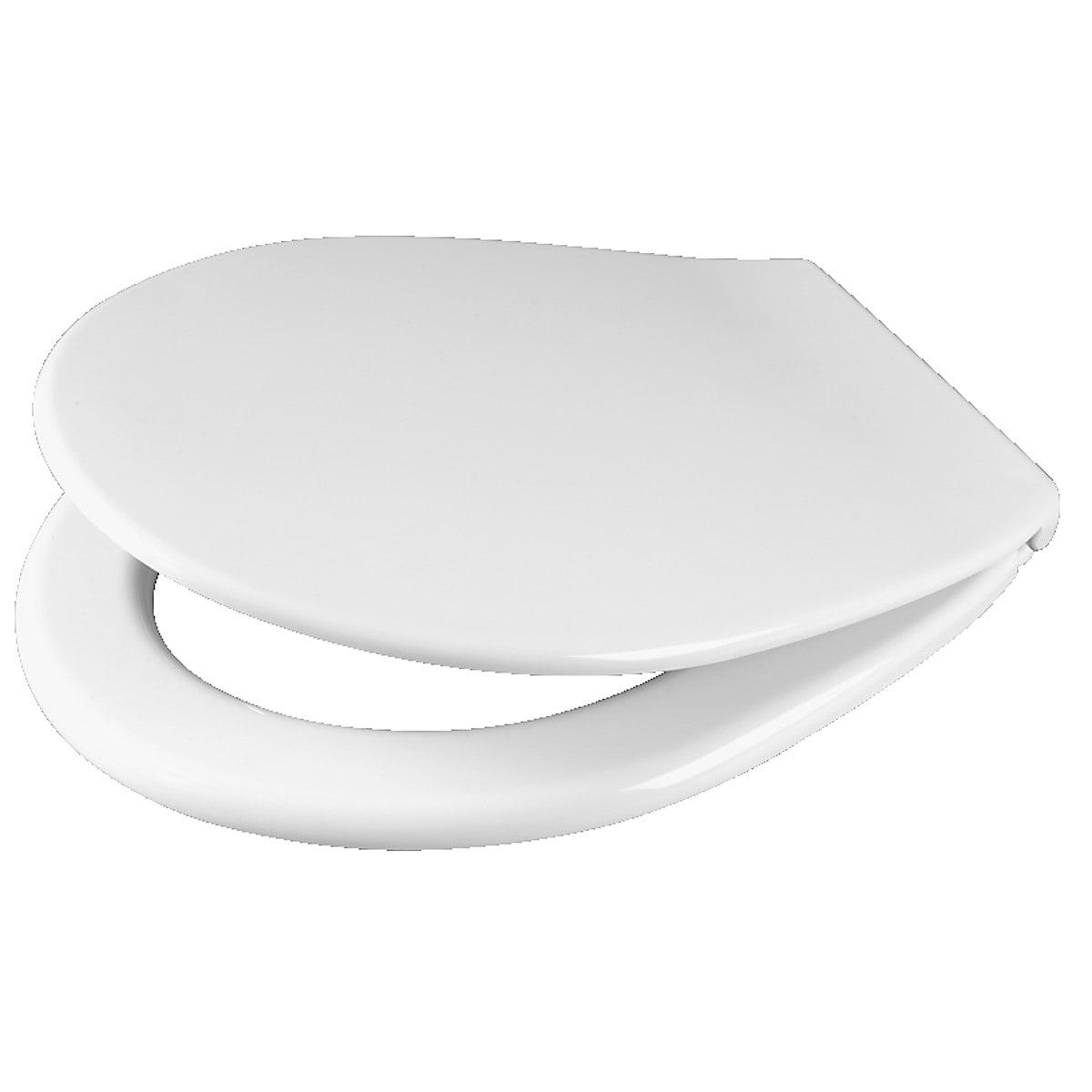 Sonata Toilet seat