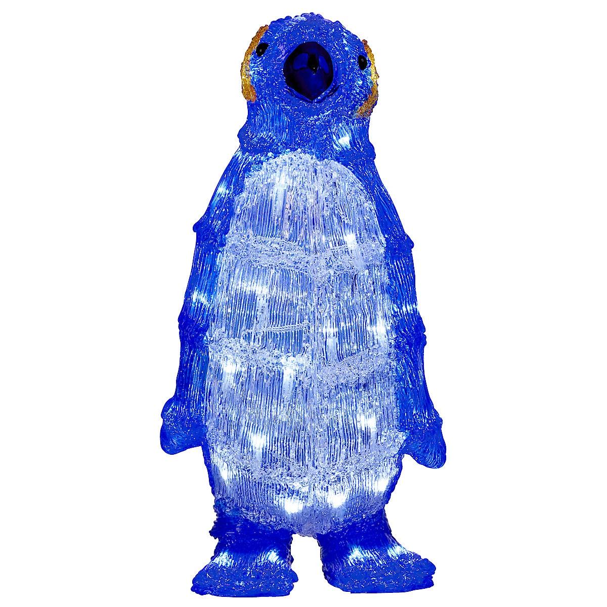 Northlight Decorative LED Figure