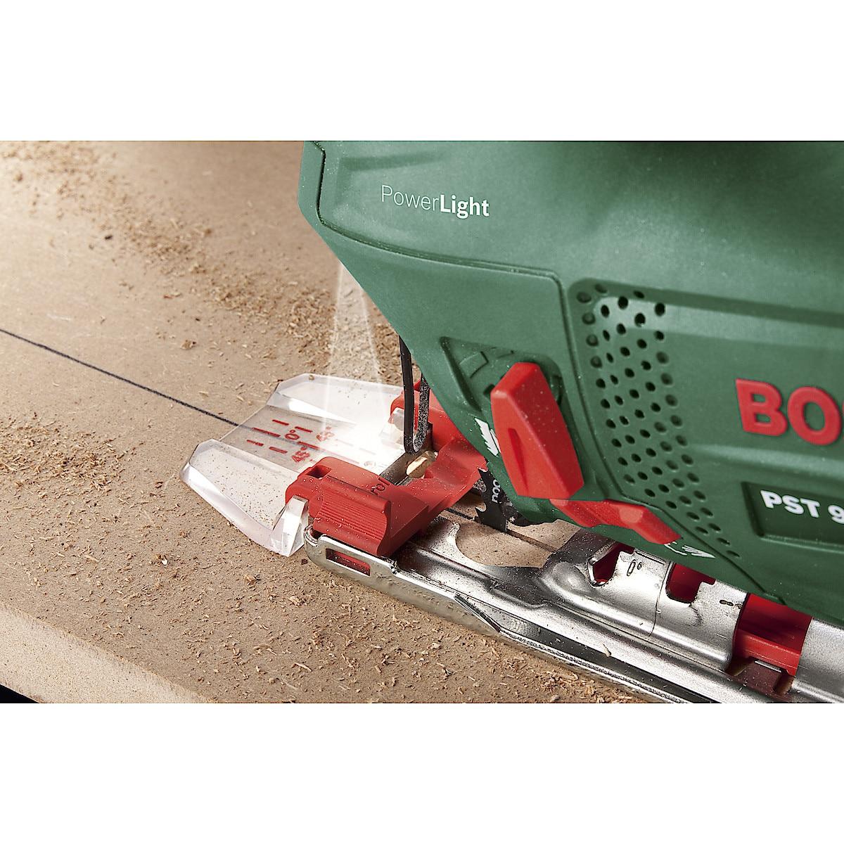 Sticksåg Bosch PST 900 PEL