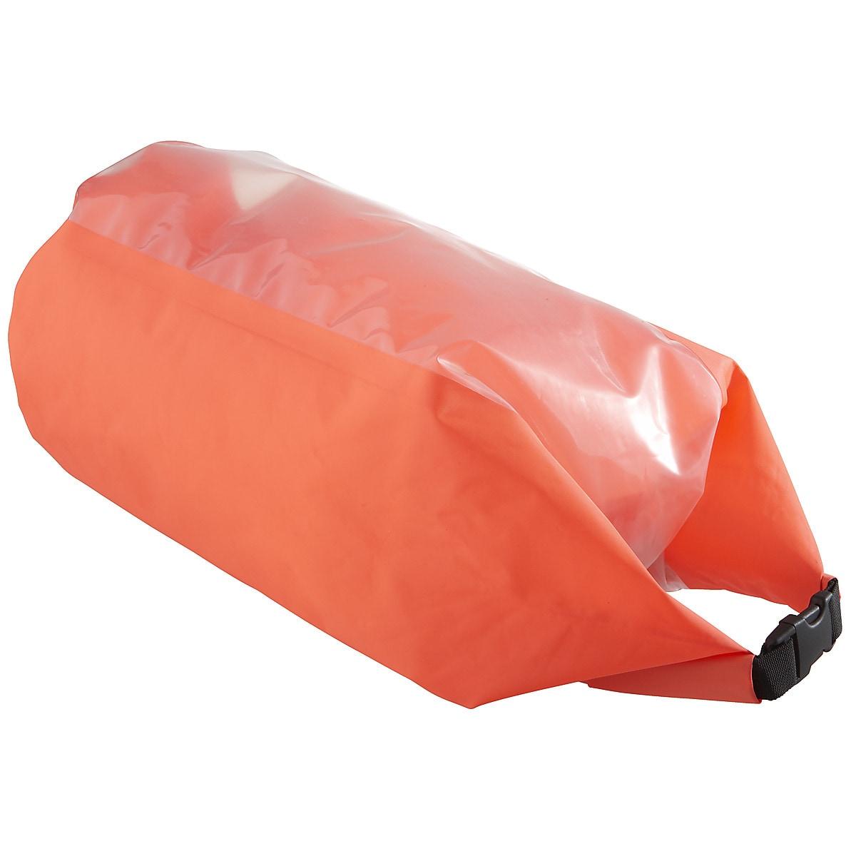 Torrsäck 20 liter Asaklitt