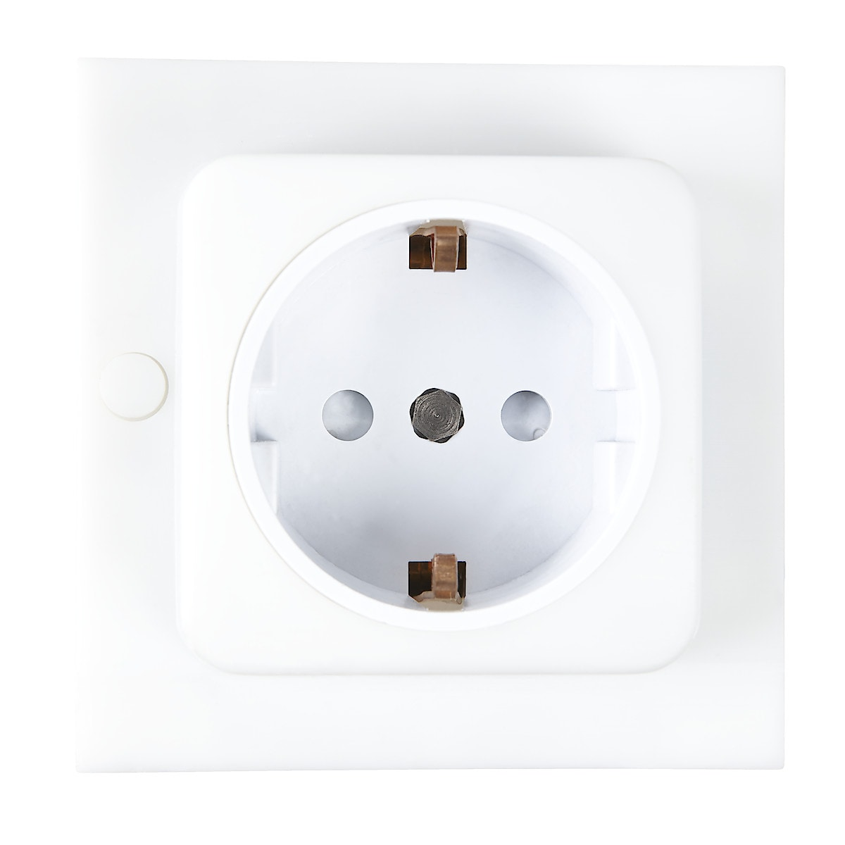 Cotech Smart Home fjernstyrt strømuttak