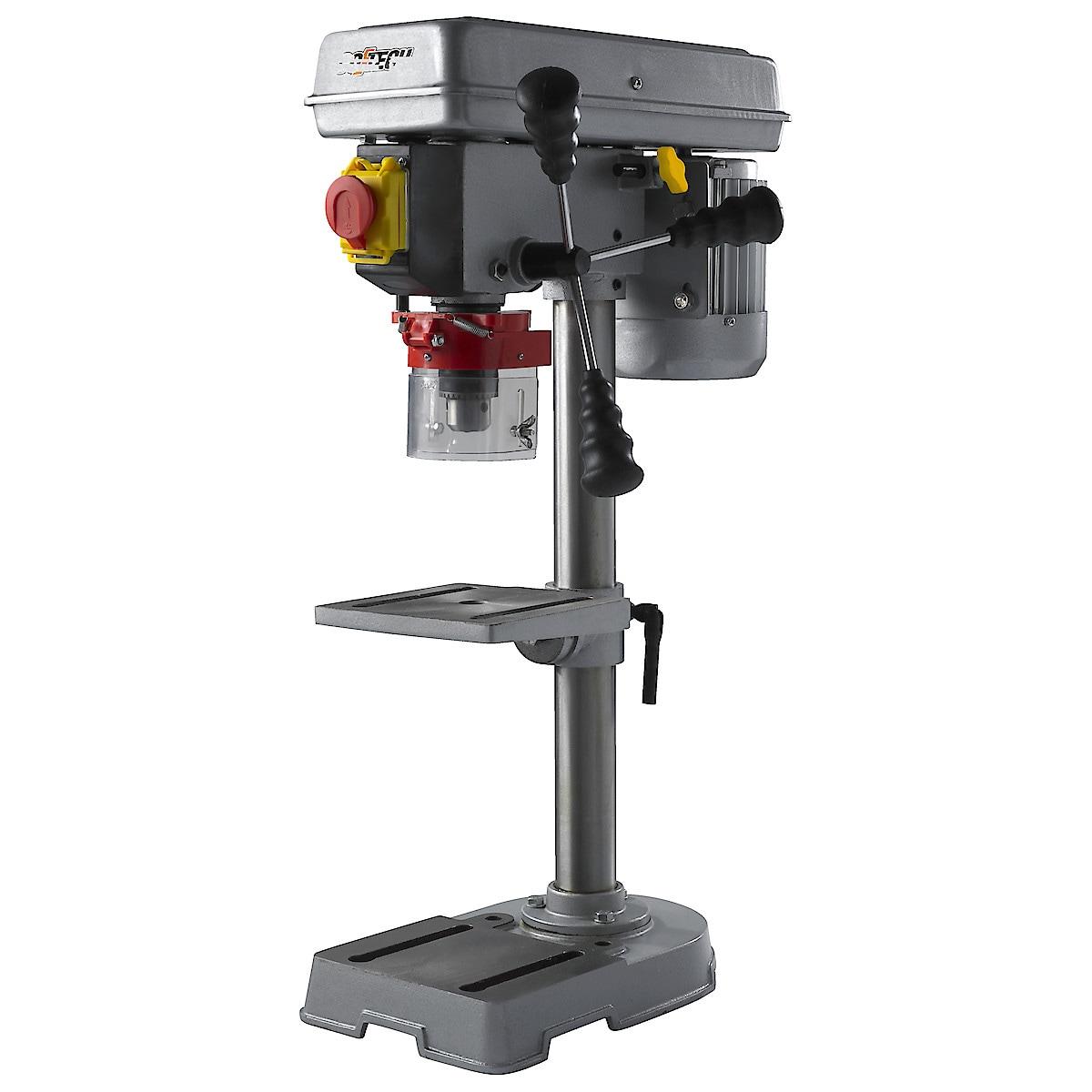 Cotech Drill Press