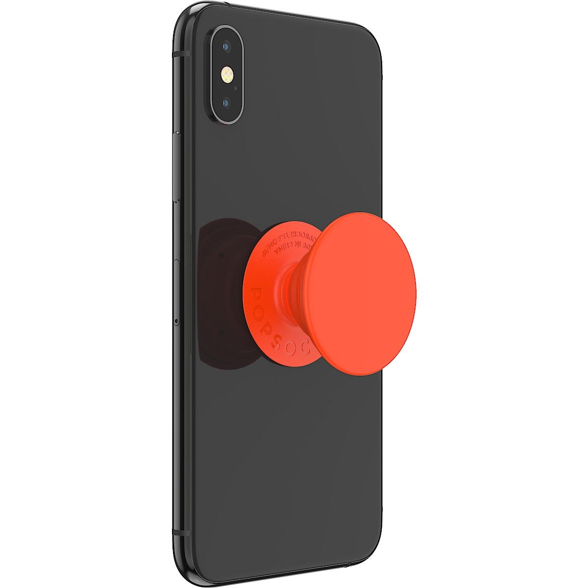 Mobilgrepp, PopSockets Grip