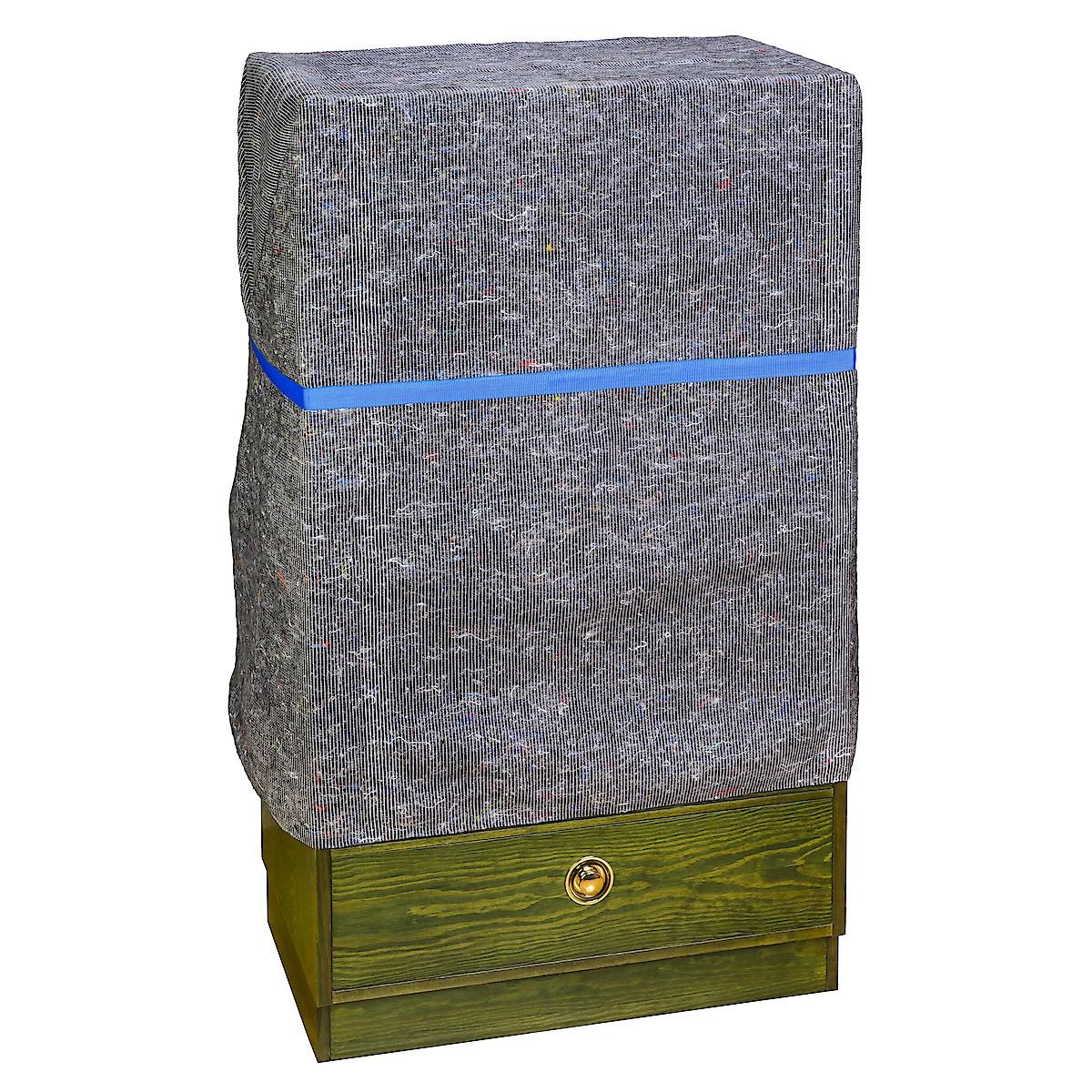 Pakkauspeite 150x200 cm