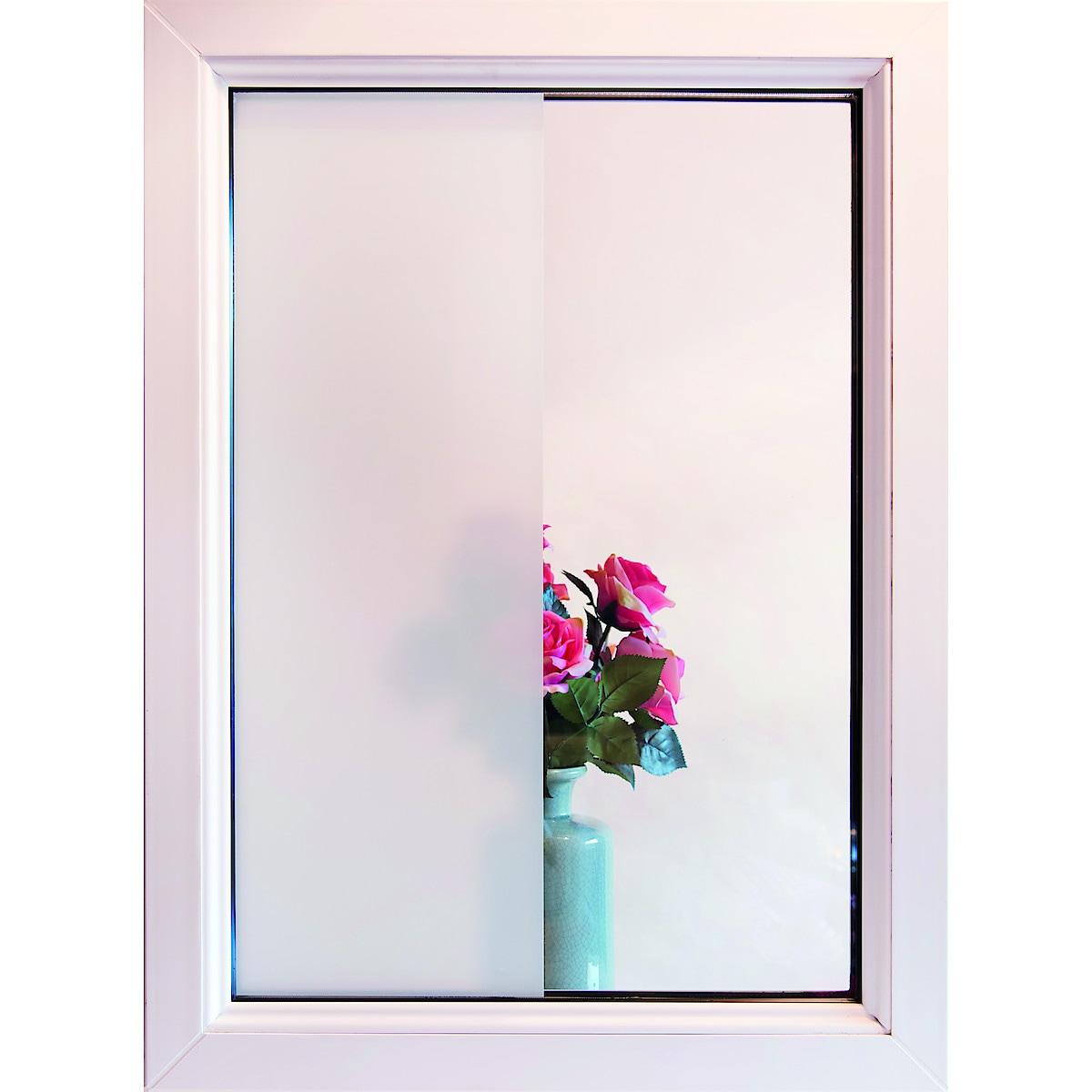 Fönsterfilm och insynsskydd D-C-Fix