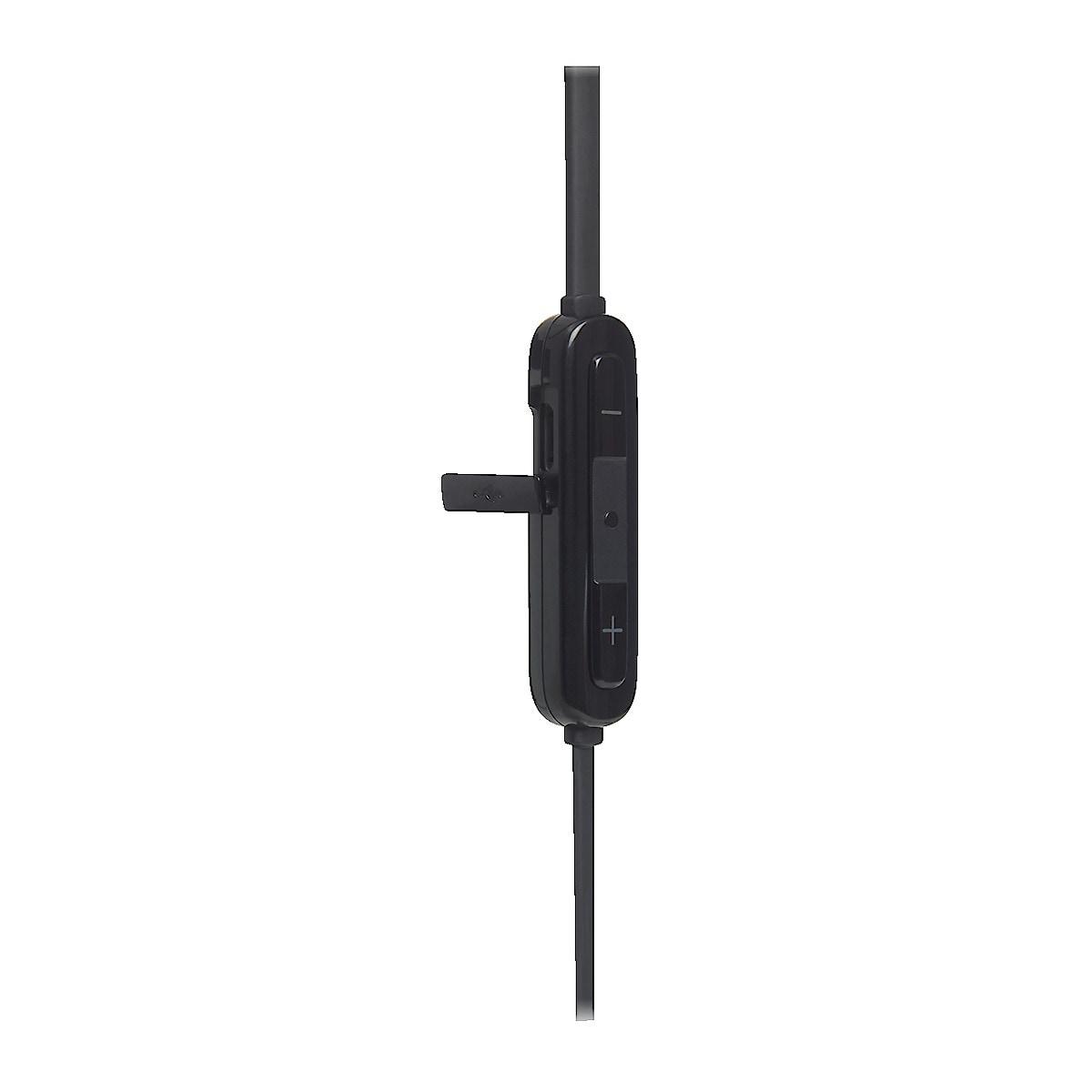 Langattomat kuulokkeet JBL T110BT