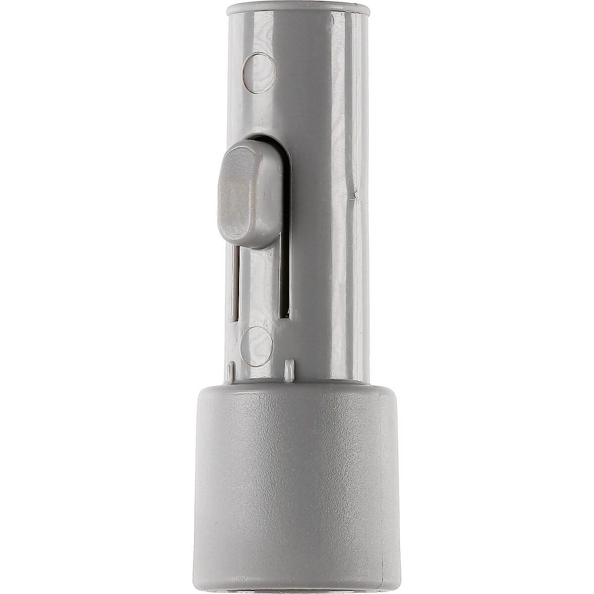 Adapter till teleskopskaft Smart Microfiber