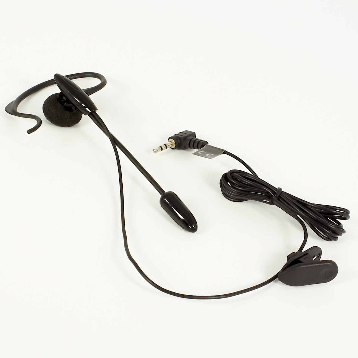 Headset Gigaset ZX300