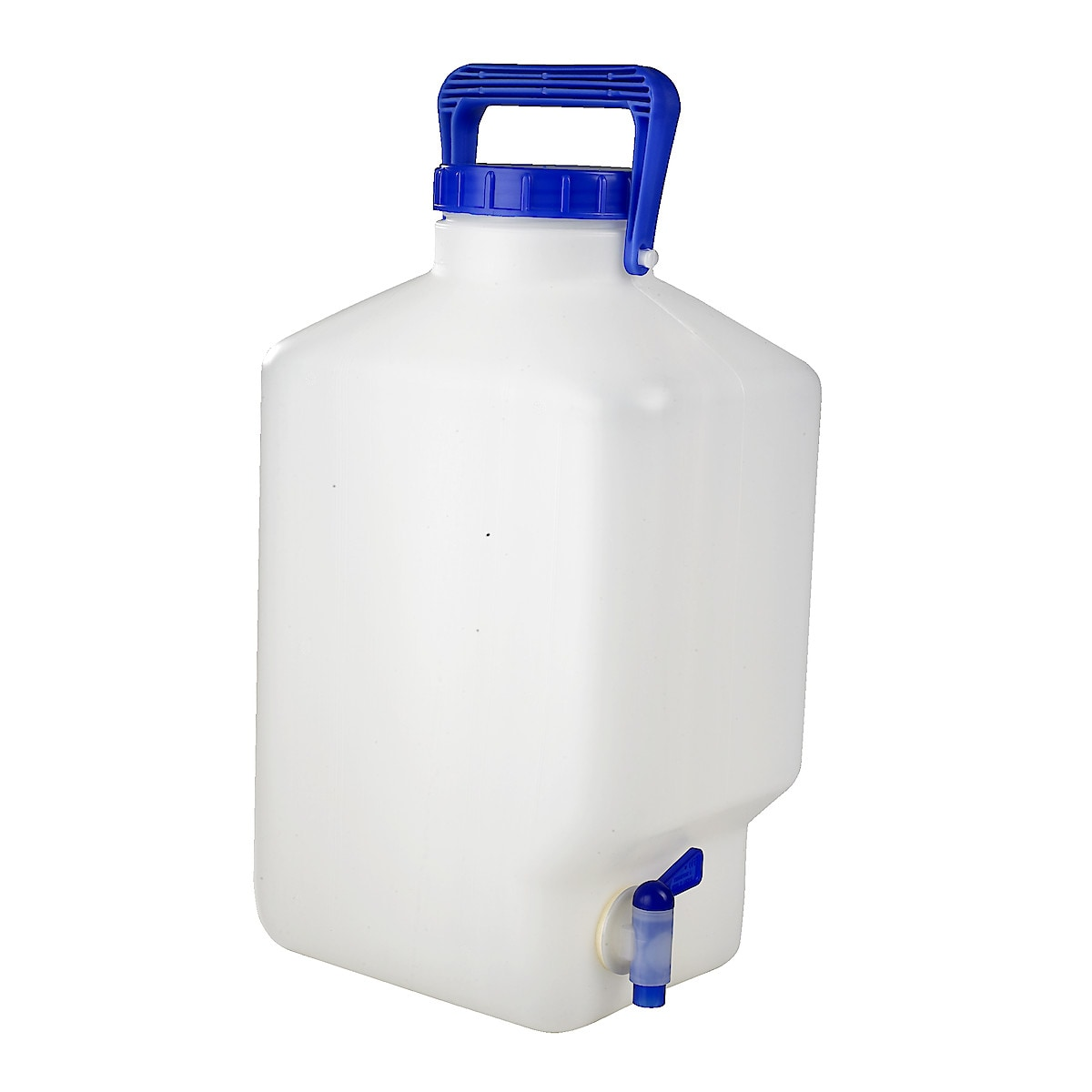 Donje10-Litre Water Carrier