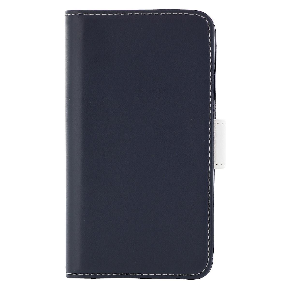 Plånboksfodral för iPhone 5 Holdit