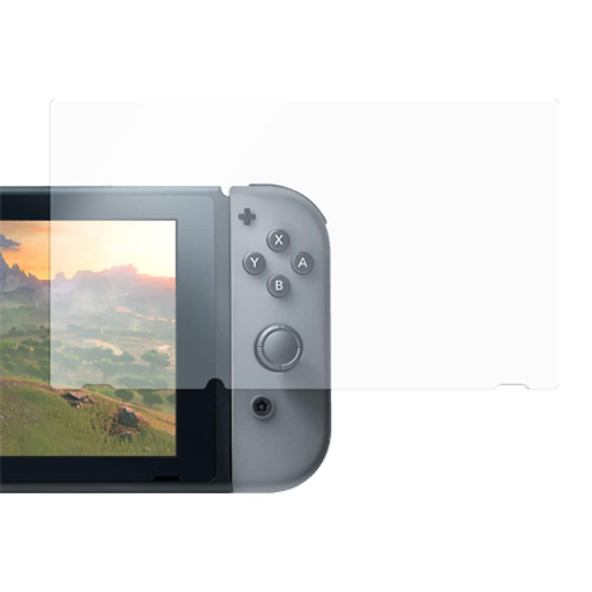 Skärmskydd Nintendo Switch, DELTACO GAMING