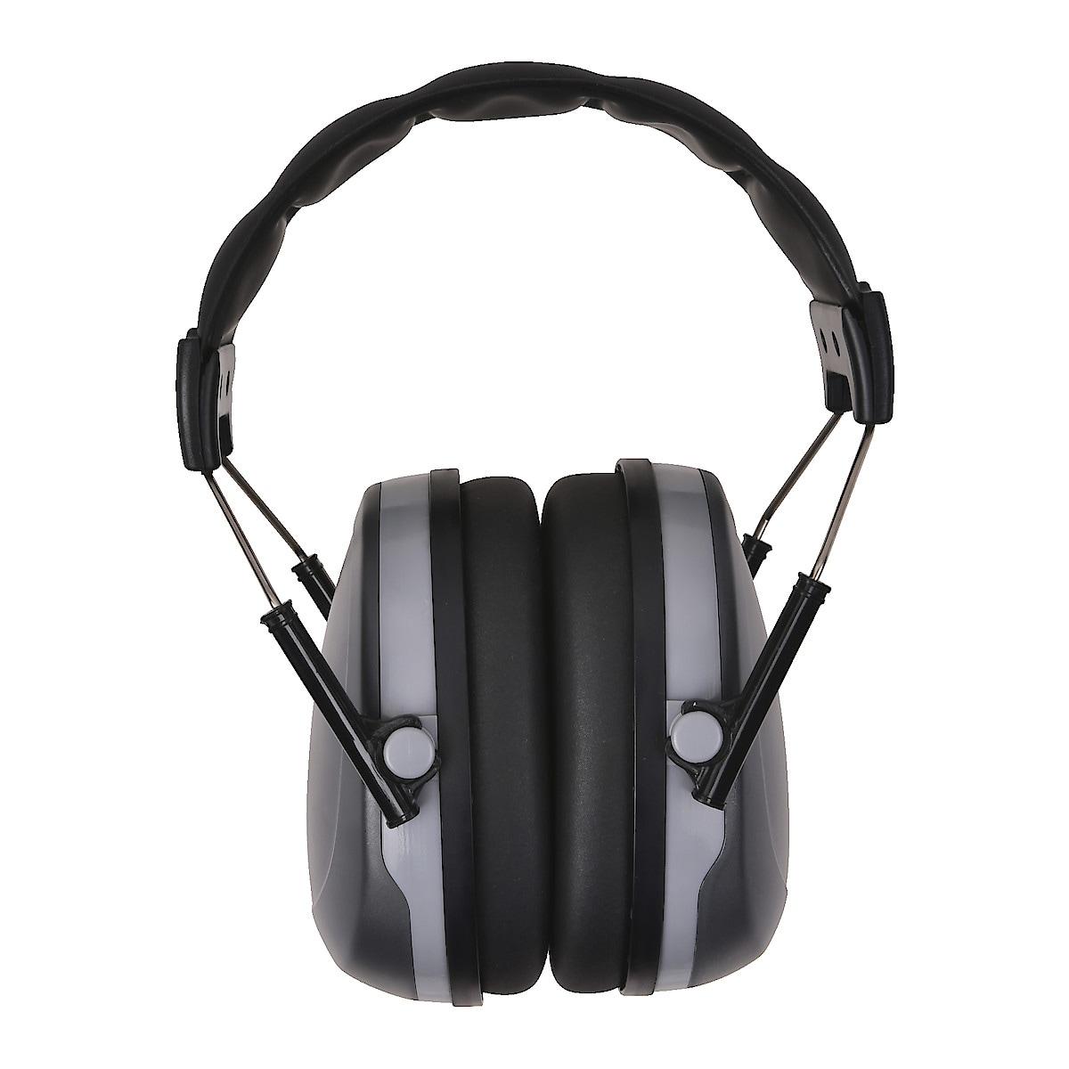 Hørselvern