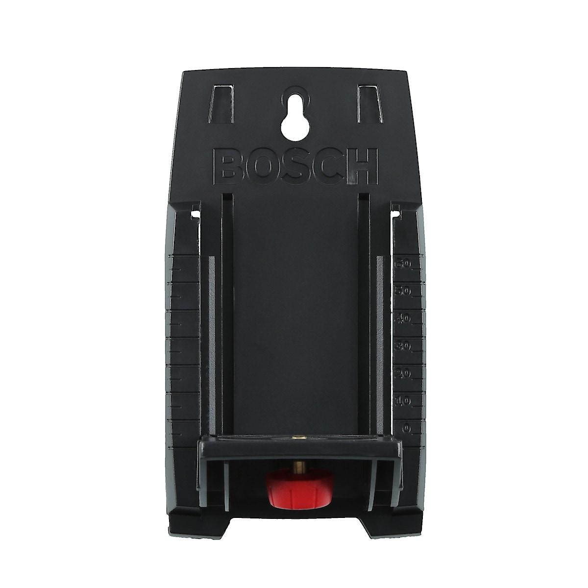 Väggfäste Bosch Laserpass