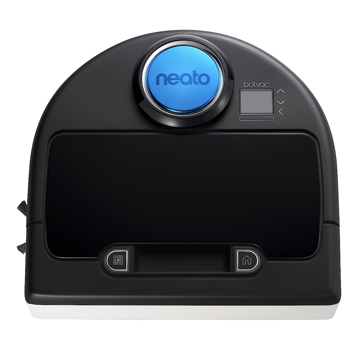 Robottipölynimuri Neato Botvac D85