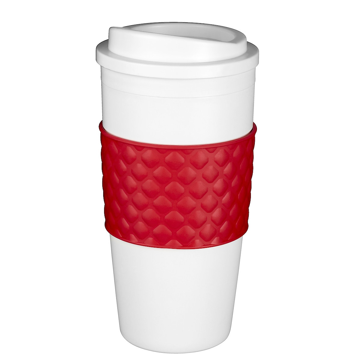 Kannellinen kahvimuki